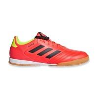 adidas Copa Tango 18.3 IN Sepatu Futsal Pria Original DB2450
