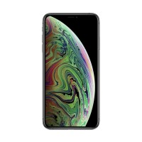 Apple Iphone XS MAX - 256 GB - Dual SIM Nano