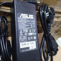 Adaptor Charger Laptop Asus A43s A43sd A43sj A43sm 19v 4.74a