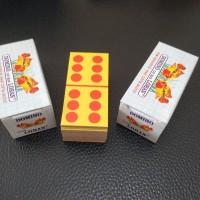 KARTU DOMINO GOBHUI / PLAYING CARD / KARTU MAINAN