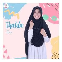 Thalita by Azmeela Pastan pasmina Phasmina hijab jilbab instan