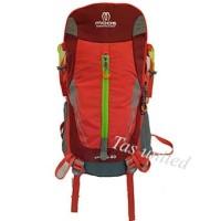 Tas Daypack Mods 2859