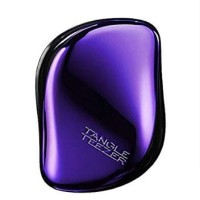 Tangle Teezer Compact Styler CS-PC-010414 purple dazzle
