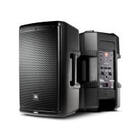 ORIGINAL GARANSI JBL EON 610 Speaker Aktif 10 10in