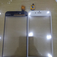 Touchscreen iphone 6 Replica (106) white