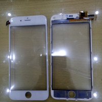Touchscreen iphone 6 Replica (J0019) white