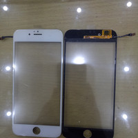Touchscreen iphone 6 Replica (92) white