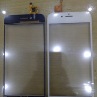 Touchscreen Iphone 6 Replica (109) white