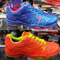 Flypower Losari 2 Sepatu Badminton
