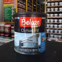 Cat Tembok Belazo Climagard Khusus Eksterior 2.5 Liter