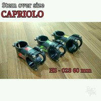 Stem Capriolo HS 028 Limited