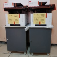 mesin fotocopy portable
