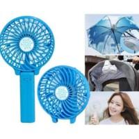 KIPAS GENGGAM / Kipas Angin Portable / Kipas Lipat / / Mini Hand Fan