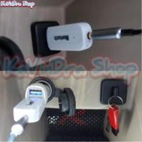 DISKON BESAR Kabel AUX Bluetooth Suzuki Ertiga SX4 Grand V Berkualitas