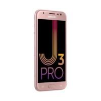 Handphone Samsung J3 Pro Ram 2 gb Internal 16 Gb