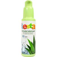 Fiesta Intimate Lubricant With Aloe Vera & Vitamin E