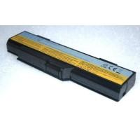 Baterai Lenovo 3000 G400 G410 C510 C460 C461 C462 C465 C467 laptop new