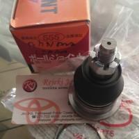 Ball Joint All New Avanza Xenia Sepasang 555 Jepang