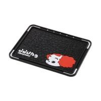 Dashmat/Dashboard Anti Slip/Karpet Dashboard/Non Slip Ddung Oseal