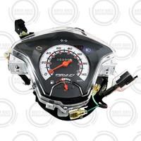 (Beat FI) Honda ORI Speedometer / Spidometer