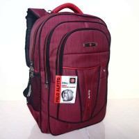 Grosir Termurah Backpack Polo Tas Laptop Murah Seminar Diklat Kantor