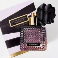 Parfum Ori Victoria Secret Scandalous EDP 50 Ml - No Box