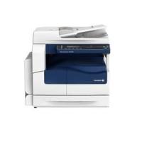 Mesin Fotocopy Fuji Xerox DocuCentre S2320 - A3 MONO MULTIFUNGSI