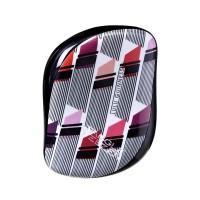 Tangle Teezer Compact Styler CS-LG-010616 lulu guinness