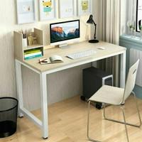 PROMO!!! TERMURAH Meja kerja/Meja kantor/Meja belajar