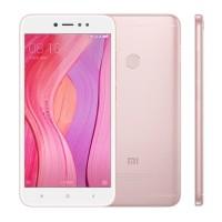 Xiaomi Redmi Note 5A Prime (Rose) 32GB,3GB Ram Garansi setahun