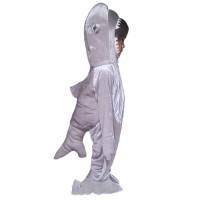 Kostum Baby Shark Do Do Do