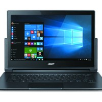 Acer Aspire R13 R7-372T