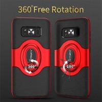 Case Samsung S8 Plus Case Softcase