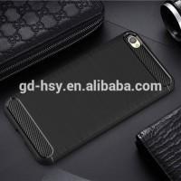 Case Xiaomi Redmi Note 5A Case Softcase Armor