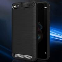Case Xiaomi Redmi 5A Case Softcase Armor