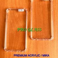 Samsung J7 PRO / J730 Anticrack / Anti Crack / ACRYLIC Case Premium