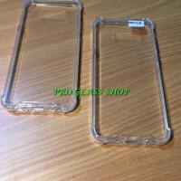 SAMSUNG S8 / S8 PLUS Anticrack / Anti Crack / ACRYLIC Premium Case