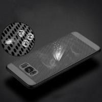 Samsung Galaxy S8 / S8 Plus Antiheat Case ANTI HEAT Casing Coolmesh