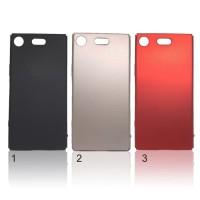 Slim Hard Case Samsung Galaxy J7 pro