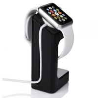 Apple Watch Wireless Dock Stand/ Charger apple watch