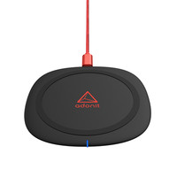 CRPD Adonit Wireless Fast Charging Pad Charger