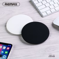 Remax Wireless Charging RP-W3 Charger Pad Adapter WIreless Charger