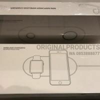 MINI Airpower Wireless Charger II Pad IPhone X Apple Watch ORIGINAL