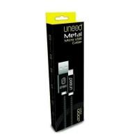 KABEL DATA MICRO USB CHARGER SAMSUNG GALAXY NOTE S7 ORIGINAL MIKRO ORI