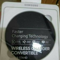 WIRELESS CHARGER SAMSUNG s8 s8 FAST CHARGING ORIGINAL SEIN S6 S7