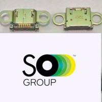 CONECTOR CHARGER SAMSUNG A5 A3 A7 ORIGINAL