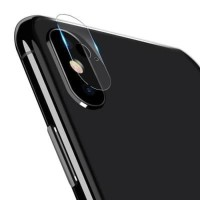 CAMERA TEMPERED GLASS iPhone X 7 8 - 7 8 Plus screen guard Kamera