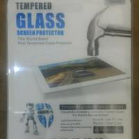 IPAD PRO 9.7 INCH IPAD 5 IPAD AIR 2 AIR2 TEMPERED GLASS SCREEN GUARD