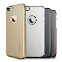 Spigen iPhone 6 Plus Case Thin Fit A