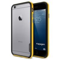Spigen iPhone 6 Case Neo Hybrid EX ( 4.7 ) - Reventon Yellow